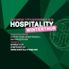 Hospitality Winterthur 2018 Salzhaus Winterthur Tickets