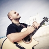 Andy McKee (US) Salzhaus Winterthur Tickets