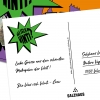Was isch Winti? Salzhaus Winterthur Tickets