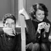 Tobias Carshey und Nora Zukker Salzhaus Brugg Tickets