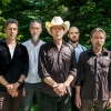 Swans (US) Salzhaus Winterthur Billets