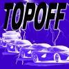 Top Off w/ Cobee (live), Big Boys uvm Salzhaus Winterthur Tickets