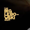 The Big Lebowski Night - Vol. 4 Salzhaus Winterthur Billets