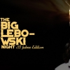 The Big Lebowski Night Salzhaus Winterthur Tickets