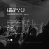 Critical Sound Salzhaus Winterthur Tickets