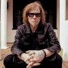 Mark Lanegan Band (US) Salzhaus Winterthur Billets