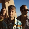 Crystal Fighters (UK/ES) Salzhaus Winterthur Billets