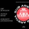 Sub Arena Salzhaus Winterthur Tickets