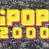 iPop 2000 Salzhaus Winterthur Tickets