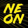 Neon - Abschlussparty Dep. G Salzhaus Winterthur Tickets