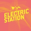 Electric Station w/ Lexer Salzhaus Winterthur Tickets