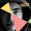 Electric Station w/ Wankelmut (Get Physical Music Berlin) Salzhaus Winterthur Tickets