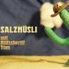 Salzhüsli: Hilfssheriff Tom (CH) Salzhaus Winterthur Biglietti