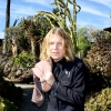 Ty Segall and The Freedom Band (USA) Salzhaus Winterthur Tickets