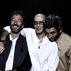 Acid Arab (Live) / Pandour Salzhaus Winterthur Tickets
