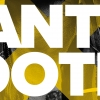 Antidote - No Lav, MC Plane & Flexstreetboys Salzhaus Winterthur Tickets