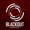Blackout Salzhaus Winterthur Tickets