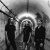 A Place To Bury Strangers (USA) Salzhaus Winterthur Tickets
