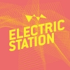 Electric Station Salzhaus Winterthur Billets