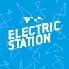 Electric Station w/ Adana Twins Salzhaus Winterthur Tickets