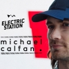 Electric Station w/ Michael Calfan Salzhaus Winterthur Tickets