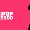 iPop 2000 Salzhaus Winterthur Tickets