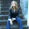 Joan Osborne (USA) - Sings the Songs of Bob Dylan Salzhaus Winterthur Biglietti