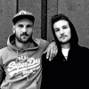 Klangkarussell (DJ-Set) Salzhaus Winterthur Biglietti