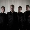 Leprous (NOR) / Agent Fresco (ISL) Salzhaus Winterthur Billets