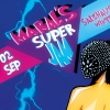 Superjam Salzhaus Winterthur Tickets