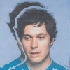 Washed Out (USA) Salzhaus Winterthur Tickets