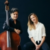 Känzig & Känzig Quartet Salzhaus Brugg Biglietti
