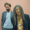 Hendrix Cousins Trio Salzhaus Brugg Biglietti