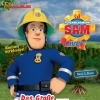 Feuerwehrmann Sam Several locations Several cities Tickets