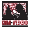 Krimi-Weekend Basel Diverse Locations Diverse Orte Tickets