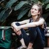 Zauberwald mit Sarah Laupper Eichhörnchenwald Lenzerheide Vaz/Obervaz Tickets