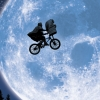 E.T. - Der Ausserirdische Musical Theater Basel Billets