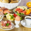 1. August-Brunch ab Romanshorn MS St. Gallen Romanshorn Hafen Tickets