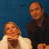 iSINGuSWING Scala Wetzikon Biglietti
