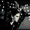 """Joyas Flamencas"" mit Caroline Gfeller Scala Wetzikon Biglietti"