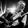 Blues Night Scala Wetzikon Tickets