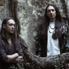 Alcest + Support: Birds in Row & Kaelan Mikla Konzerthaus Schüür Luzern Tickets