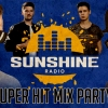 Sunshine Super Hit Mix Party Konzerthaus Schüür Luzern Tickets