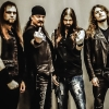 Iced Earth (US) Gaswerk Winterthur Tickets