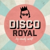 Disco Royal by Andy Wolf (Ü25-Party) Konzerthaus Schüür Luzern Tickets