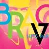 Bravo Hits Party Konzerthaus Schüür Luzern Tickets