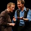 Improshow mit Improphil Neubad Luzern Tickets