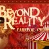 Beyond Reality 18 Konzerthaus Schüür Luzern Tickets