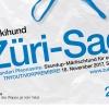 Zukkihund Konzerthaus Schüür Luzern Tickets