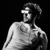 """Tobias Carshey """"VR-Tour"""" Konzerthaus Schüür Luzern Billets"""